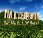 'I'm a Celebrity...Get Me Out of Here!' Leaves Australia Amid Pandemic