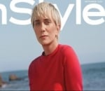 Kristen Wiig Reveals Her Struggles With IVF in First Interview Since Surrogacy