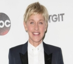 Ellen DeGeneres Accused of Bullying Ex-Employer's Son and LA Waitress