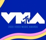 MTV Video Music Awards Forced to Trade Barclays Center With Outdoor Venues for Safety Reasons