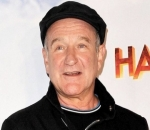 Robin Williams' Health Woes Before Suicide Highlighted in New Documentary