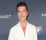 Simon Cowell Needs Surgery for His Injuries Following Accident