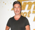 Simon Cowell 'Under Observation' After Undergoing Surgery to Correct His Broken Spine