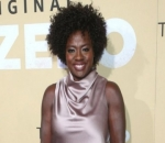 Viola Davis Clears Up Misunderstanding Over Her Birthplace Ownership Remarks