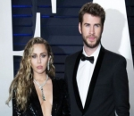 Miley Cyrus Says Liam Hemsworth Took Her Virginity, but She Lied to Him About That