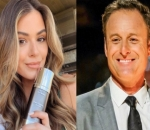 'Bachelorette': JoJo Fletcher to Replace Host Chris Harrison in Season 16 Due to COVID-19 Quarantine