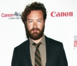 Danny Masterson Hopes to Delay Rape Trial as Lawyer Files Objection