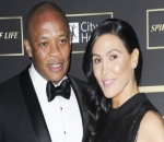 Dr. Dre's Estranged Wife Claims She Co-Owns Trademark to His Name and Album