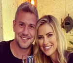 Christina Anstead and Husband Ant Split 1 Year After Welcoming Their Child