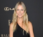 Gwyneth Paltrow Endorses Botox Product