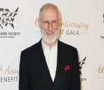 James Cromwell Calls for Gelatin Removal From Candy