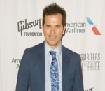 John Leguizamo Boycotting Emmys Due to Lack of Latinx Representation