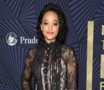 'Antebellum' Star Kiersey Clemons Reveals Reluctance to See Her New Movie
