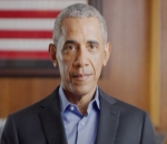 Barack Obama Shares His Phone Number and Invites Fans to Text Him