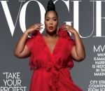 Lizzo Sends Message of Self-Love Beyond Body Positive: Being Fat Is Normal