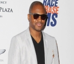 Taio Cruz Struggles With Suicidal Thoughts Due to Negative Comments on TikTok
