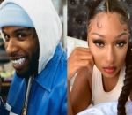 Tory Lanez Accuses Megan Thee Stallion of Trying to Frame Him Over Shooting
