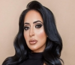 NYC to Pay 'Jersey Shore' Star Angelina Pivarnick $350,000 Over Sexual Harassment Lawsuit