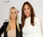 Report: Caitlyn Jenner and Sophia Hutchins in Talks to Join 'RHOBH'