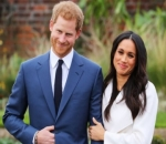 Meghan Markle and Prince Harry to Star on a Netflix Reality Series
