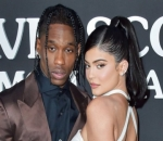 Inside Kylie Jenner and Travis Scott's Secret Dinner Dates