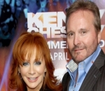 Reba McEntire Credits Shocking Divorce for Forcing Her to Forge Her Own Path