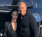 Dr. Dre Baffled by Estranged Wife's Shocking Request for $2M in Spousal Support