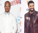T.I. Insists He's Not Dissing Drake With Urinating Lines: 'I Ain't Had No Malicious Intent'