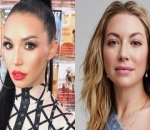 Scheana Shay Shares Insights Into Text Message That Causes Fallout With Stassi Schroeder