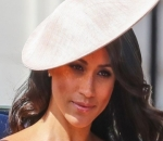 Meghan Markle Requests Trial Delay Over Her Privacy Lawsuit