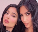 Kylie Jenner Isn't Feuding With Kim Kardashian Despite Not Attending Kim's 40th Birthday Party