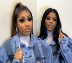 City Girls Welcomes Fans to Their Own Airlines in 'Flewed Out' Music Video Ft. Lil Baby