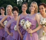 Wendi Mclendon-Covey Rules Out 'Bridesmaid' Sequel Because Kristen Wiig Says No
