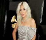 Lady GaGa Urges Fans to 'Unlearn' White Supremacist Beliefs