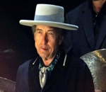 Bob Dylan Hit With Multi-Million Dollar Lawsuit by Late Co-Songwriter's Wife