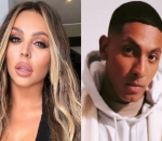 Jesy Nelson and Sean Sagar Split? They Delete Each Other on Instagram