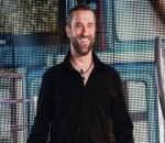 Dustin Diamond in Good Spirits After Completing First Round of Chemotherapy