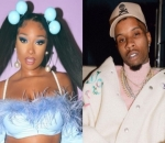Megan Thee Stallion Determined to Put Tory Lanez in Jail as She Denies Dropping Charges