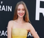 Amanda Seyfried Fears Pregnancy Would Ruin Her Experience Filming 'Mank'