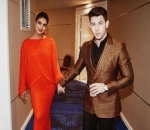 Nick Jonas and Priyanka Chopra Hoping for Baby Soon