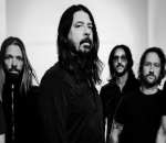 Foo Fighters Get Candid About Why They Find It Impossible to Take A Break