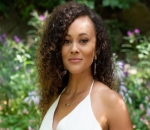 Ashley Darby of 'RHOP' Offers First Glimpse at Second Child After Giving Birth