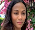 Zoe Saldana Under Fire for Problematic Remarks on Dominican Independence Day