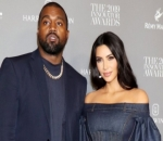 Kim Kardashian Believes Kanye West Will Do His Best Despite Worrying About His Mental Health