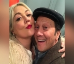 Rob Schneider's Daughter Elle King Pregnant With First Child