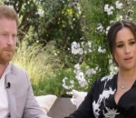 ITV Wins U.K. Bidding War on Meghan Markle and Prince Harry's Interview With Oprah Winfrey