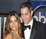 Sofia Vergara Granted Permanent Injunction in Embryo Battle Against Ex-Fiance