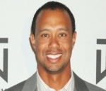 Tiger Woods May Face Reckless Driving Charge as Police Search for Black Box