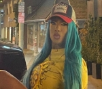Megan Thee Stallion to Rebuild Home for Elderly and Single Moms Affected by Houston Deep Freeze