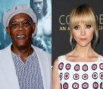 Samuel L. Jackson Tapped for 'Piano Lesson' and Christina Ricci Cast for 'Monstrous'